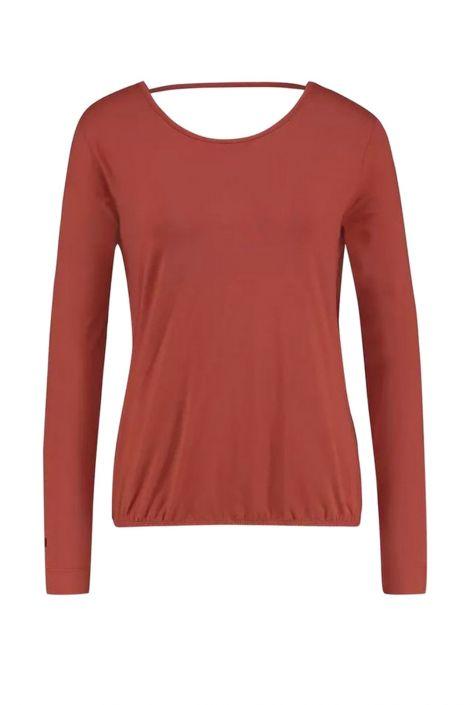 l.o.e.s. t-shirt lm
